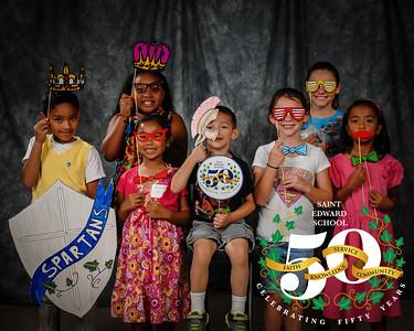 2013-0928 50th Anniv Celebration