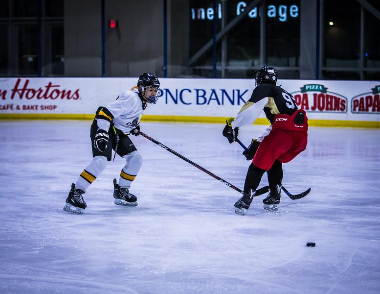 Bruins-64.jpg