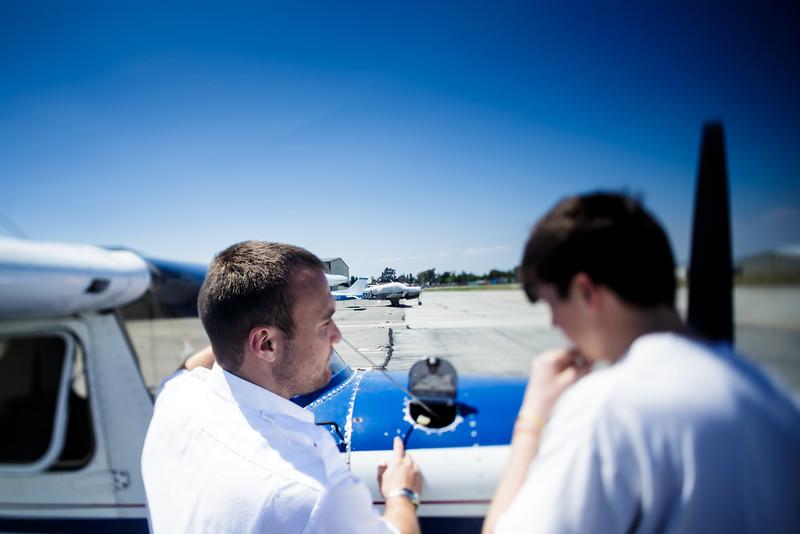 connor-flight-instruction-2799.jpg