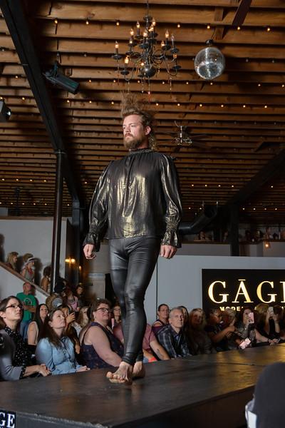 Knoxville Fashion Week 2019 Thursday-334.jpg