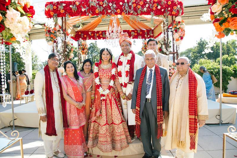 LeCapeWeddings_Shilpa_and_Ashok_2-659.jpg