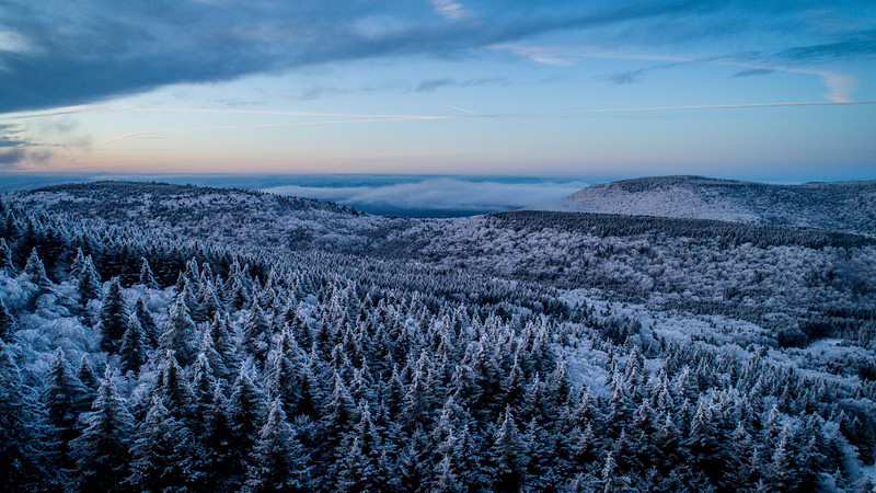 2020-02-01_SN_KS_Frosty Trees Aerial-0068.jpg