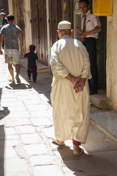 160923-070539-Morocco-9470.jpg