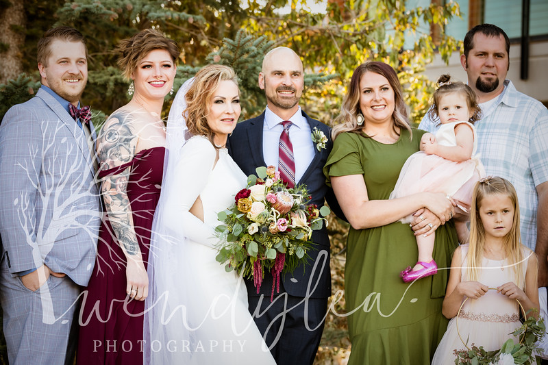 wlc Morbeck wedding 2522019.jpg