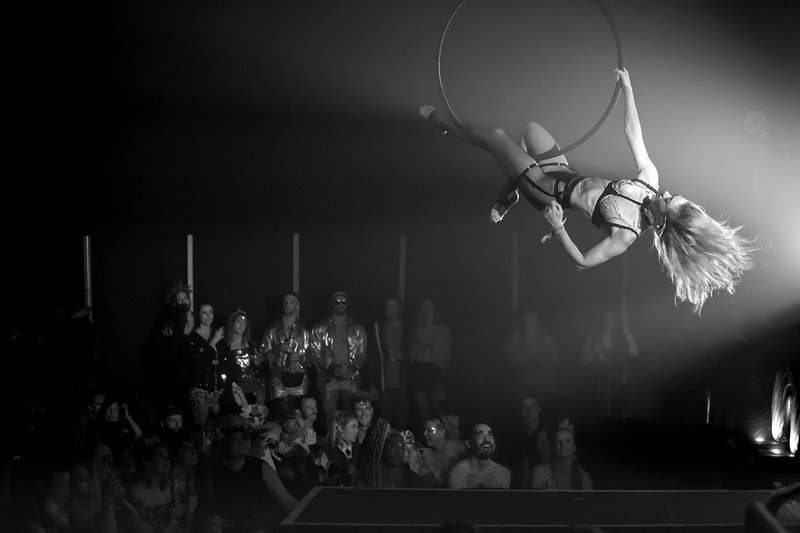 Cabaret Fatale at Wilderness Festival by Alexis Dubus Photography-6190.jpg
