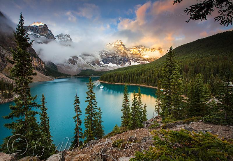 Rockies-10-Morraine Lake Sunrise.jpg