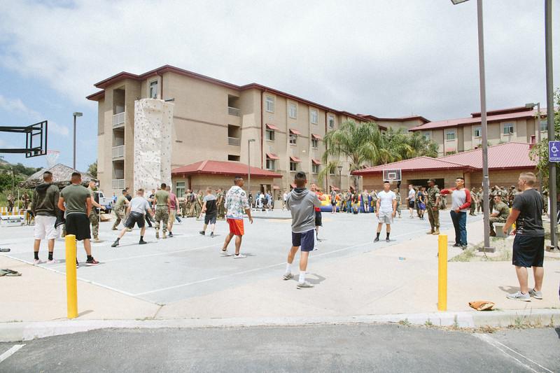 Camp Pendleton Barracks Bash-17.jpg