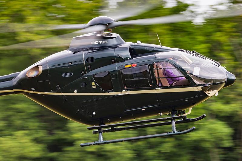 F-HFOM-EurocopterEC-135T-2-Private-LFFQ-2014-06-07-_A7X7885-DanishAviationPhoto.jpg