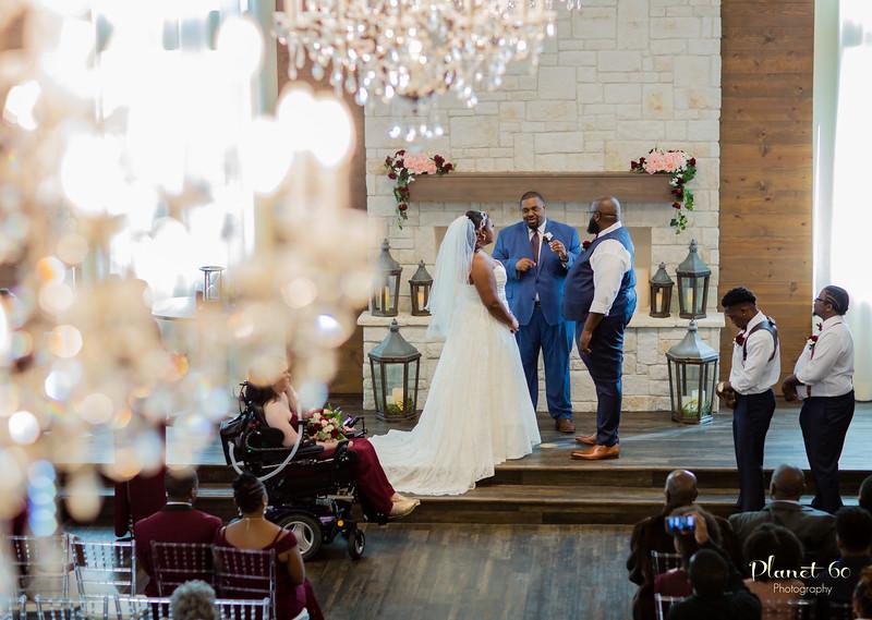 Chante & Ellis Wedding-230.jpg