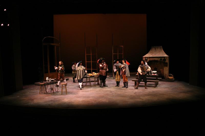 Cyrano de Bergerac-228.jpg