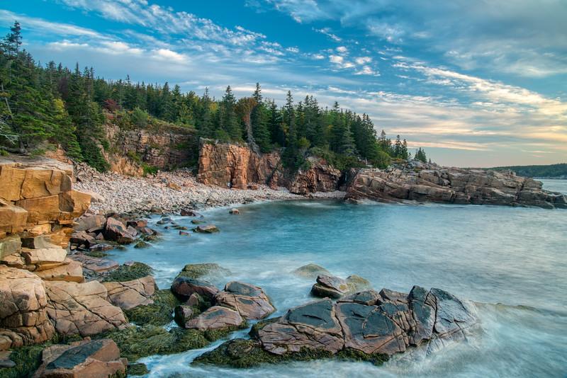 Acadia NP Fall 2019-26.jpg