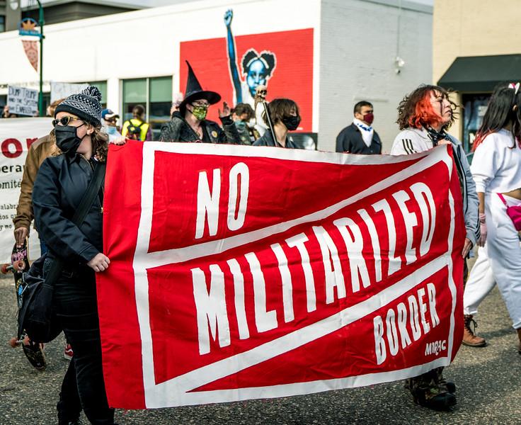 2020 10 31 MIRAC Halloween Dump Trump protest-17.jpg