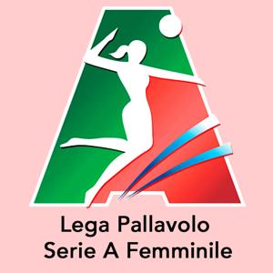 Serie A Femminile 2019/20