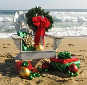 Christmas-beach.JPG