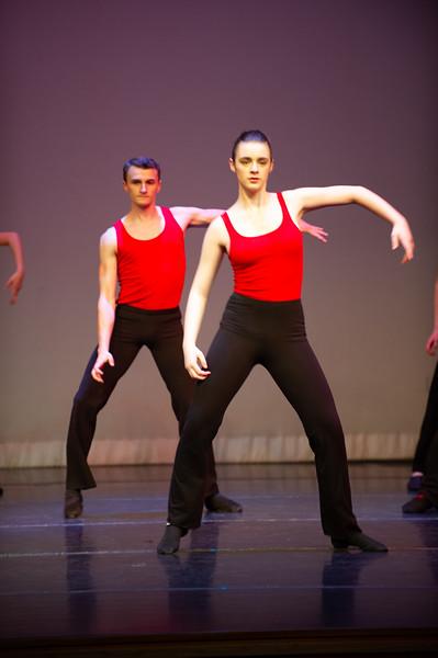 BalletETC-5149.jpg