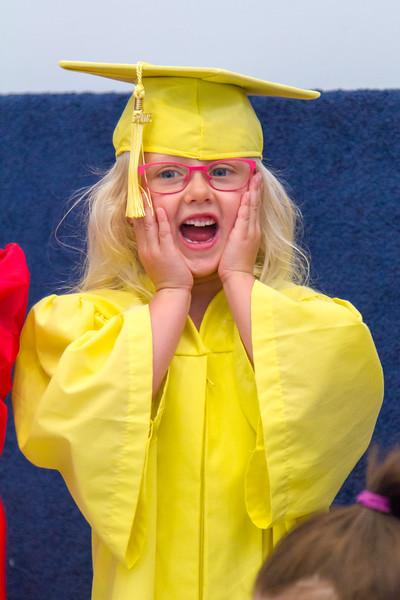 Mackenna Graduation 2016 086.jpg