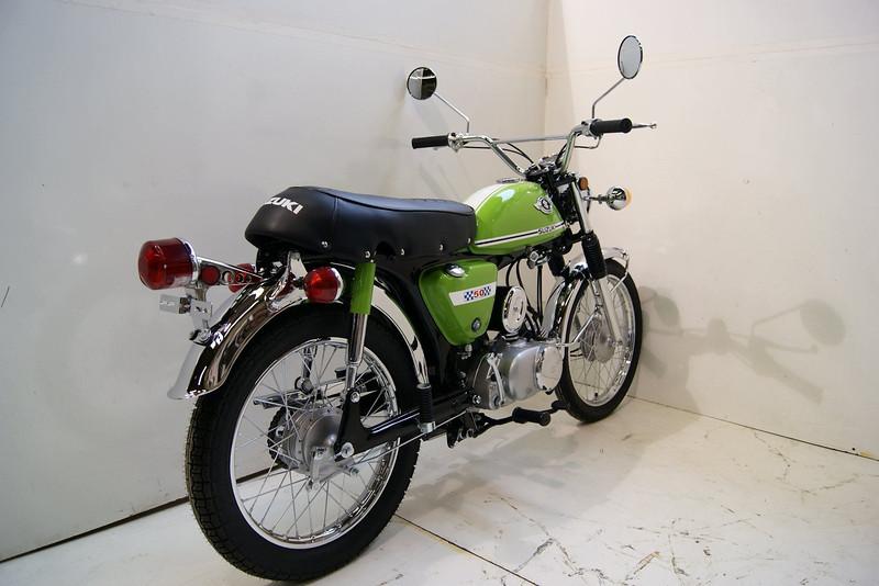 1970ac50 9-11 002.jpg