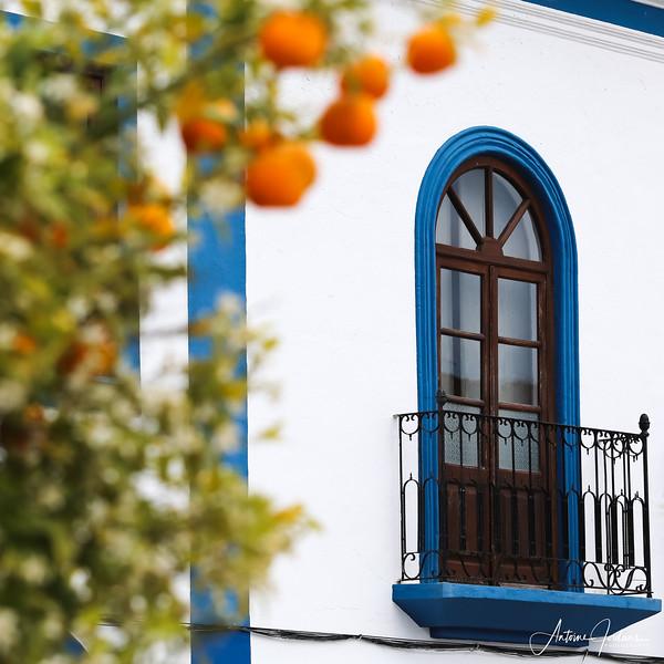 2012 Vacation Portugal94.jpg