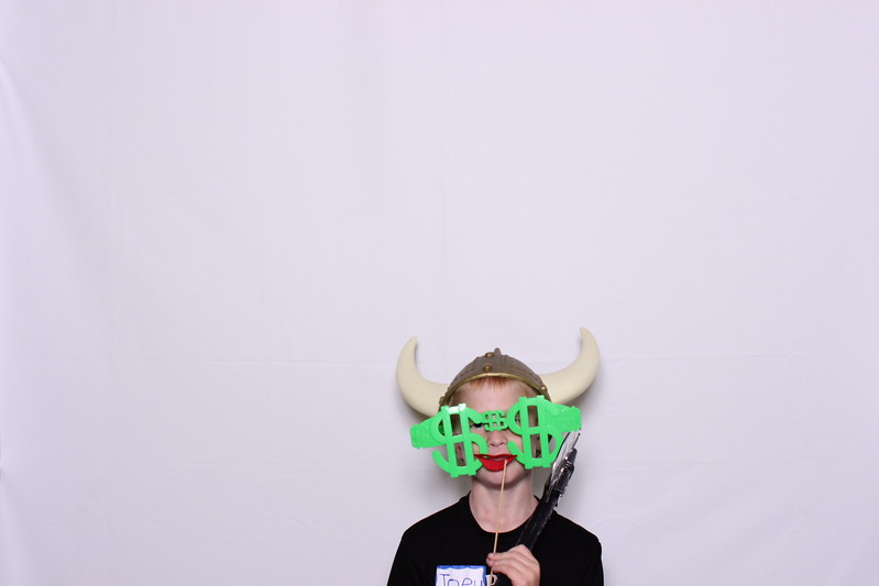 Photo_Booth_Studio_Veil_Minneapolis_034.jpg