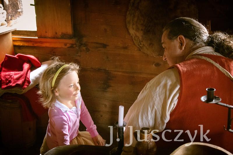 Jusczyk2021-6339.jpg
