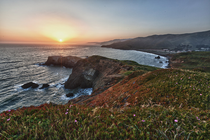 Marin headlands sunset.jpg