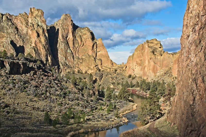 Smith Rock_180408_GM_006.jpg
