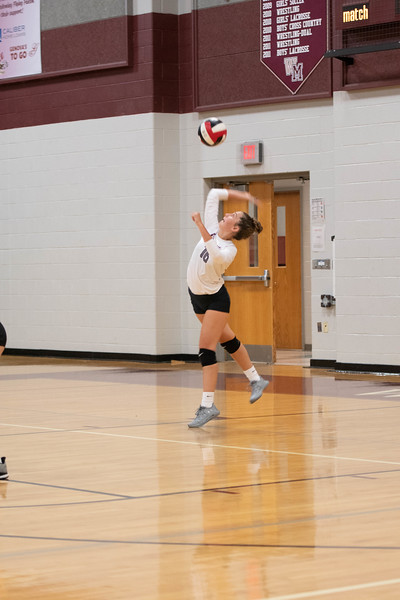 Volleyball vs Hereford 9_16_19 (114 of 157).jpg