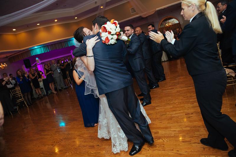 0789_loriann_chris_new_York_wedding _photography_readytogo.nyc-.jpg