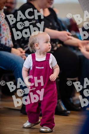 © Bach to Baby 2018_Alejandro Tamagno_Wanstead_2018-04-10 006.jpg