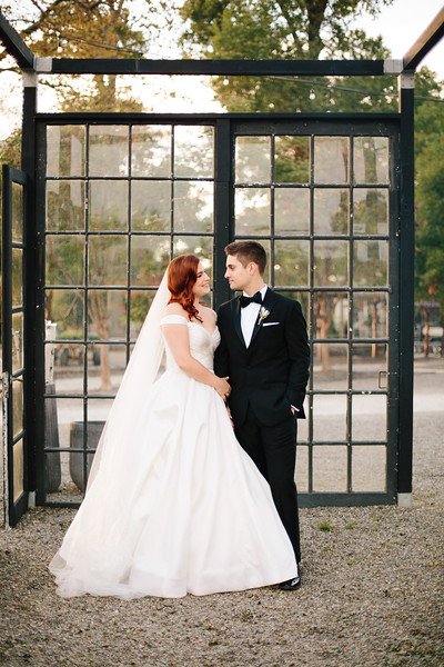 Victoria and Nate-516.jpg