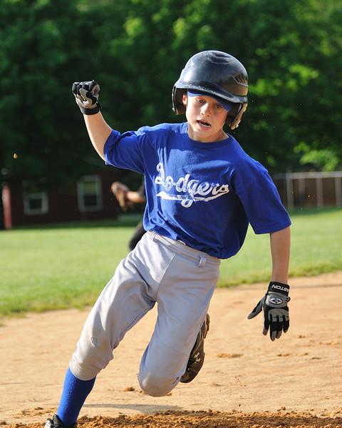 Dodgers GM8_05242010_070.jpg