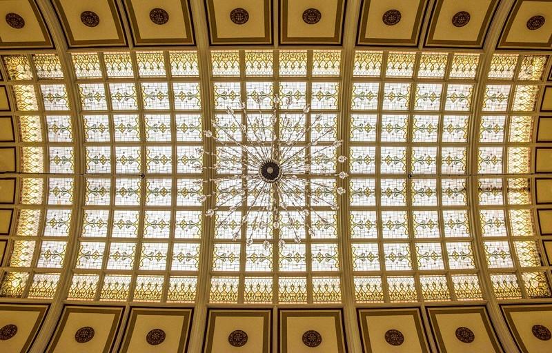 Union Station Hotel-2.jpg