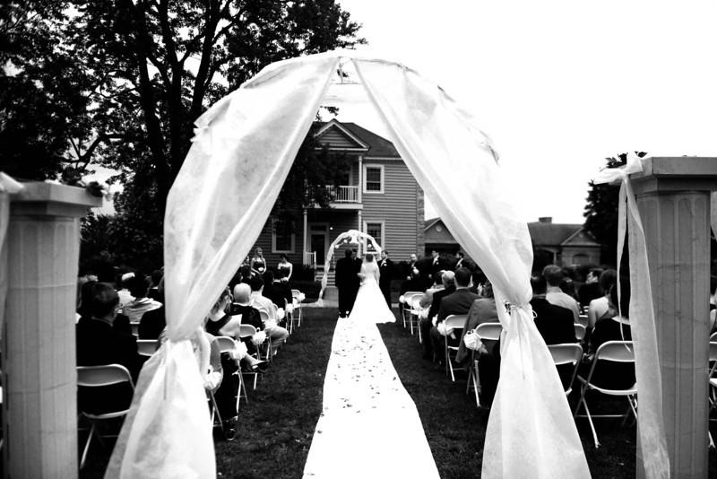 daniel-jacinta-ceremony (66).jpg