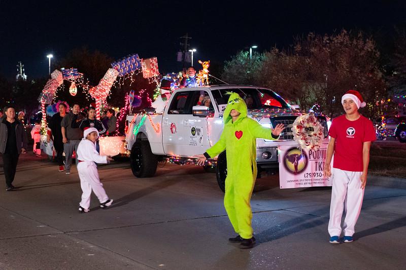 Holiday Lighted Parade_2019_385.jpg