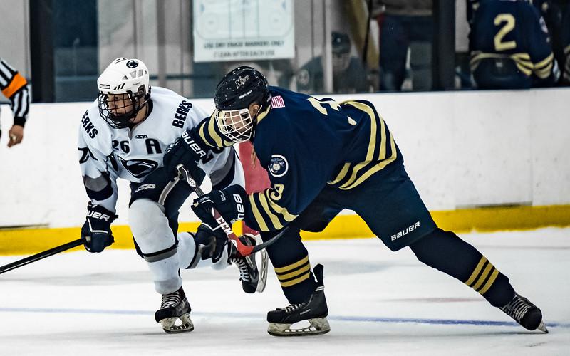 2017-01-13-NAVY-Hockey-vs-PSUB-157.jpg