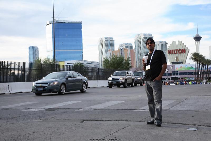 NAB Las Vegas241.JPG