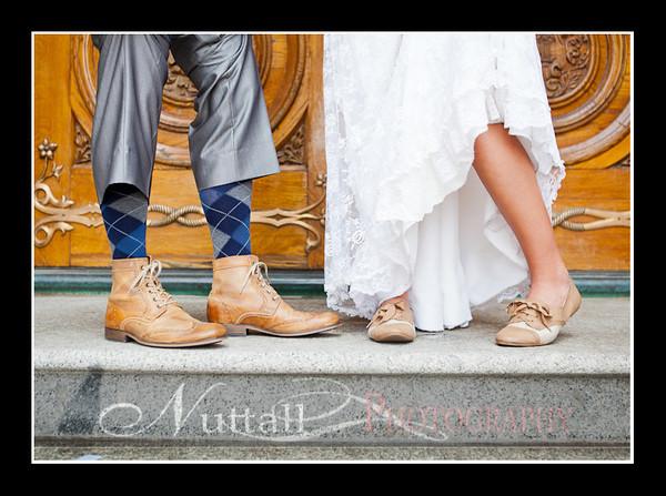 Christensen Wedding 070.jpg