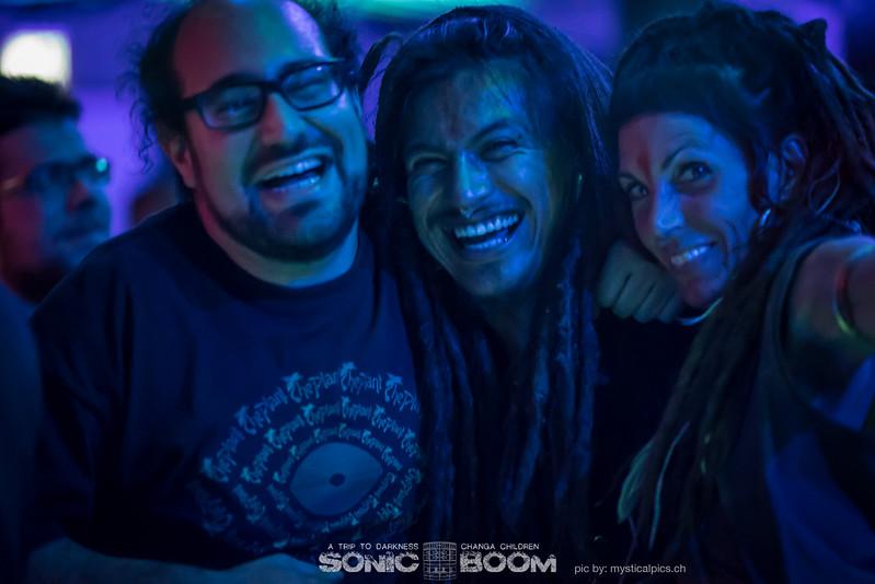 sonicboom2017_177.jpg