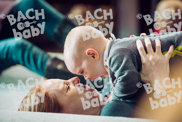 © Bach to Baby 2016_Alejandro Tamagno_Tufnell Park_2016-11-23 031.jpg