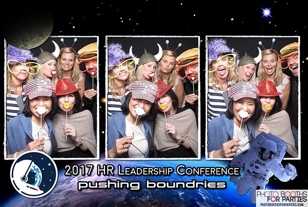 HR Leadership Conference