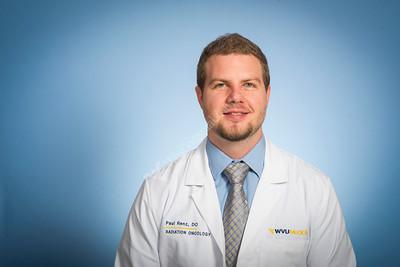 34893  Doctors Renz, McDermott, Sing  Radiation Oncology  September  2018