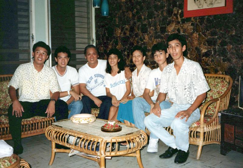 1980s_Summer_Ranudo days_0022_a.jpg