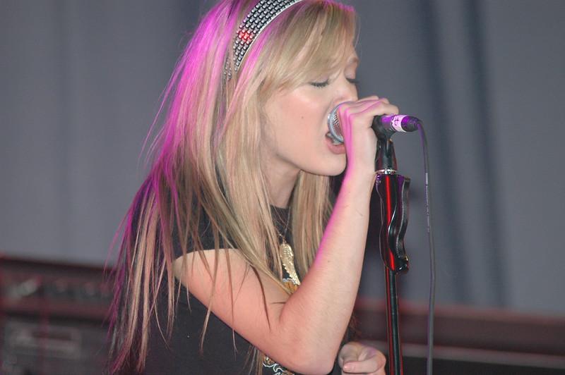 Krystal Meyers (1).JPG