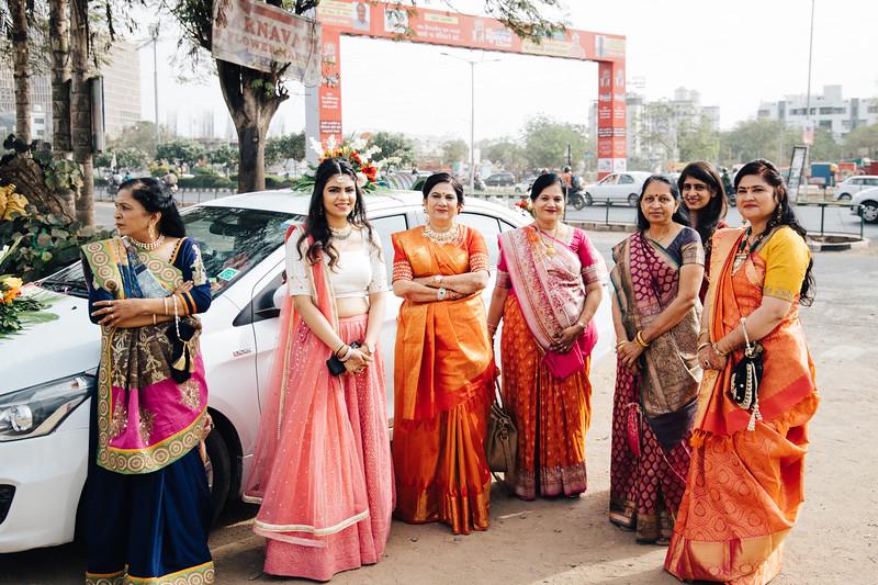 Poojan + Aneri - Wedding Day EOSR Card 1-0276.jpg