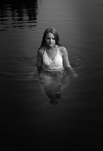 water-72.jpg