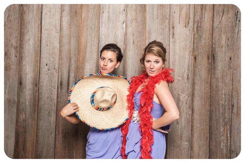 Abby+Tyler-Wedding-Photobooth-165.jpg