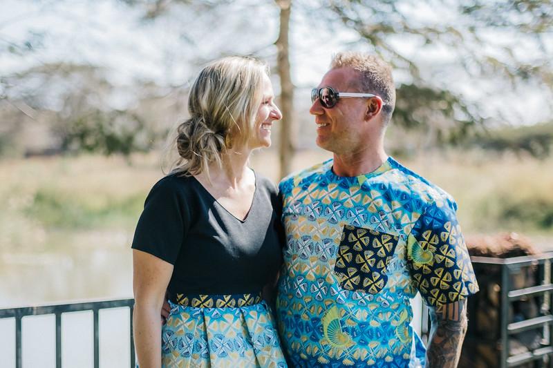 2019_06_24_Global_Malawi_ASJ_D05_Wedding-24.jpg