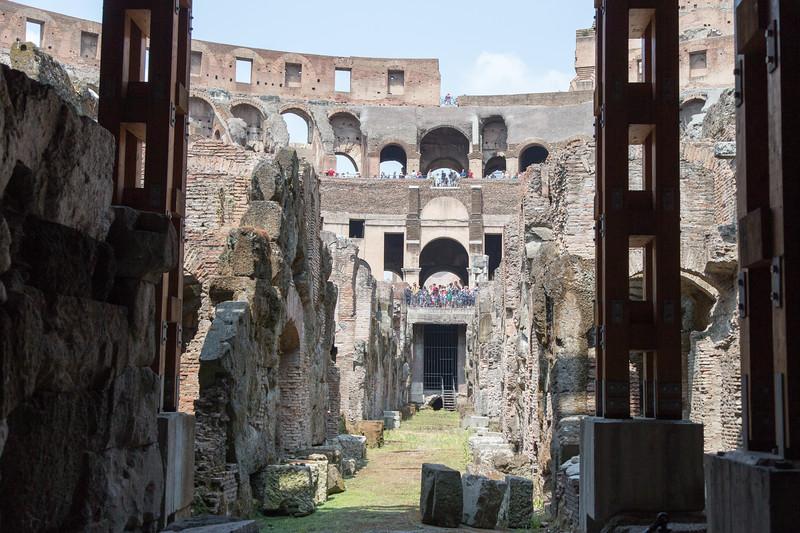 Rome- Italy - Jun 2014 - 133.jpg