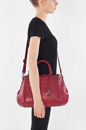 Olivia.Harris.Fashion.2013.0603