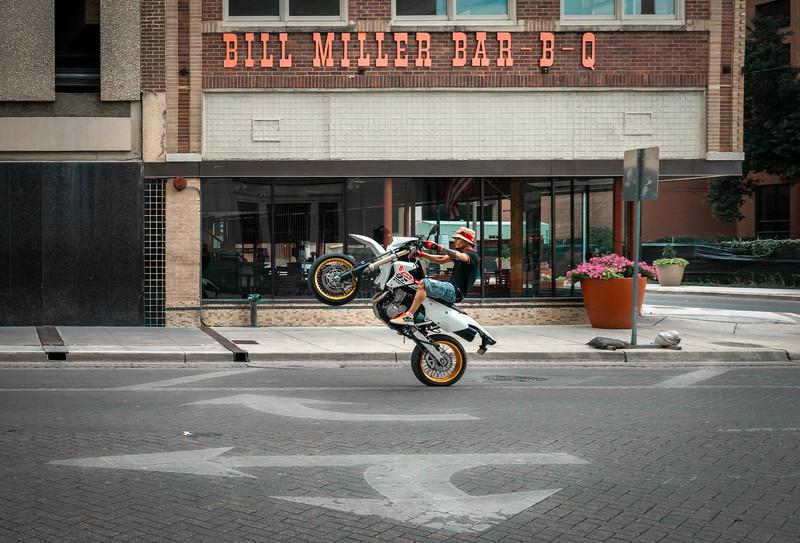 Wheelie Bill miller.jpg